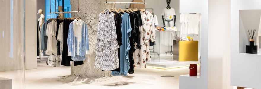 vêtements Ulla Popken