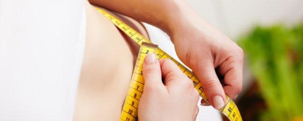 brûler la graisse du corps rapidement
